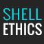 Shellethics