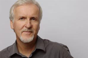 How to Save the World? James Cameron says Go Vegan