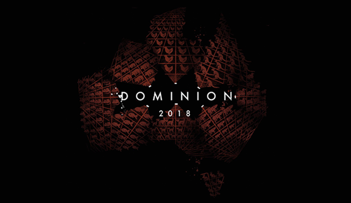 Featured What Lucent Showed Us Dominion Will Confirm